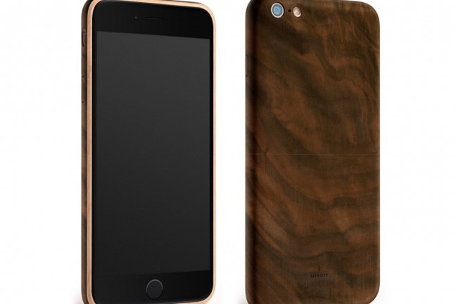 miniot-contour-wooden-case-for-iphone