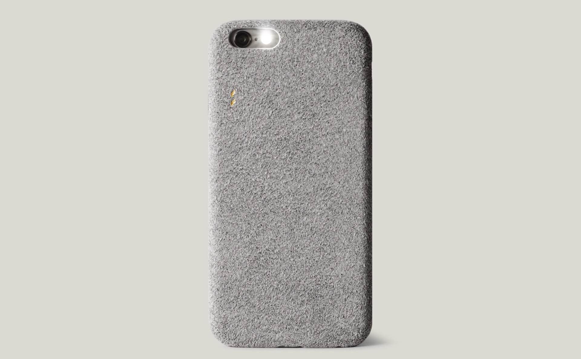 hard-graft-fuzzy-iphone-cover