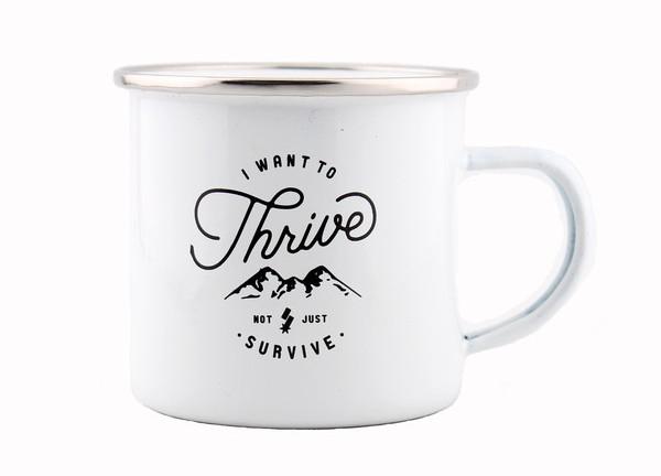 ThriveMug_grande
