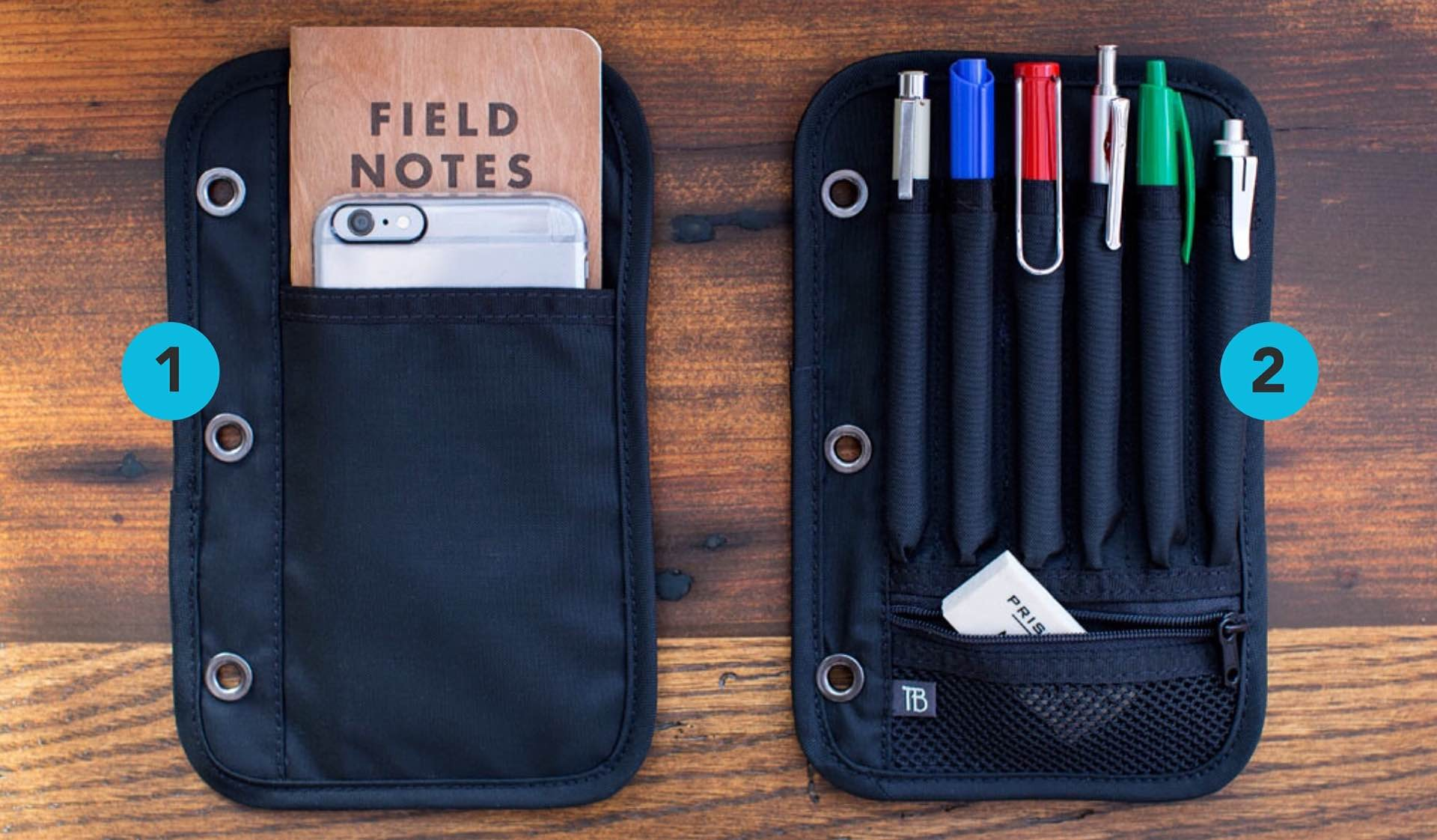 tom-bihn-field-journal-notebook-inserts