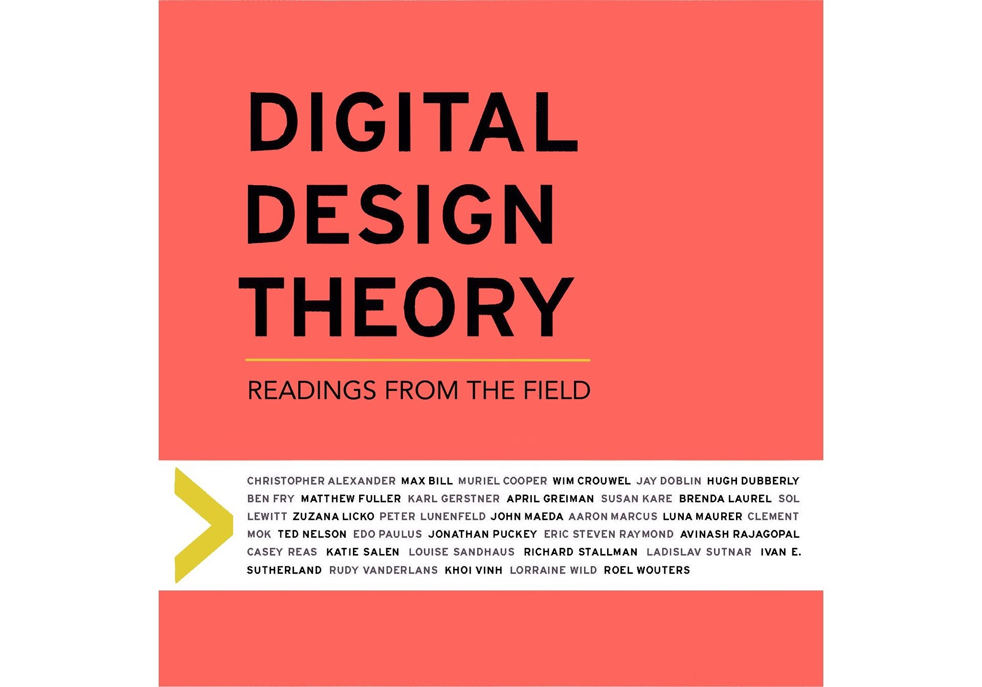 digital-design-theory-by-helen-armstrong