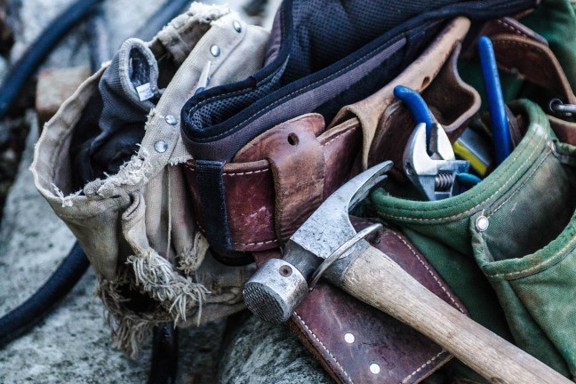 tools-to-give-as-fathers-day-gifts-hero-jesse-orrico