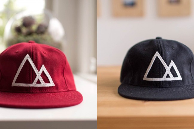 ugmonks-mountains-baseball-caps-available-in-two-new-colors