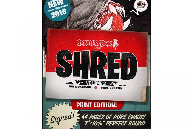 shred-volume-2-by-greg-baldwin-and-dave-guertin-of-creaturebox