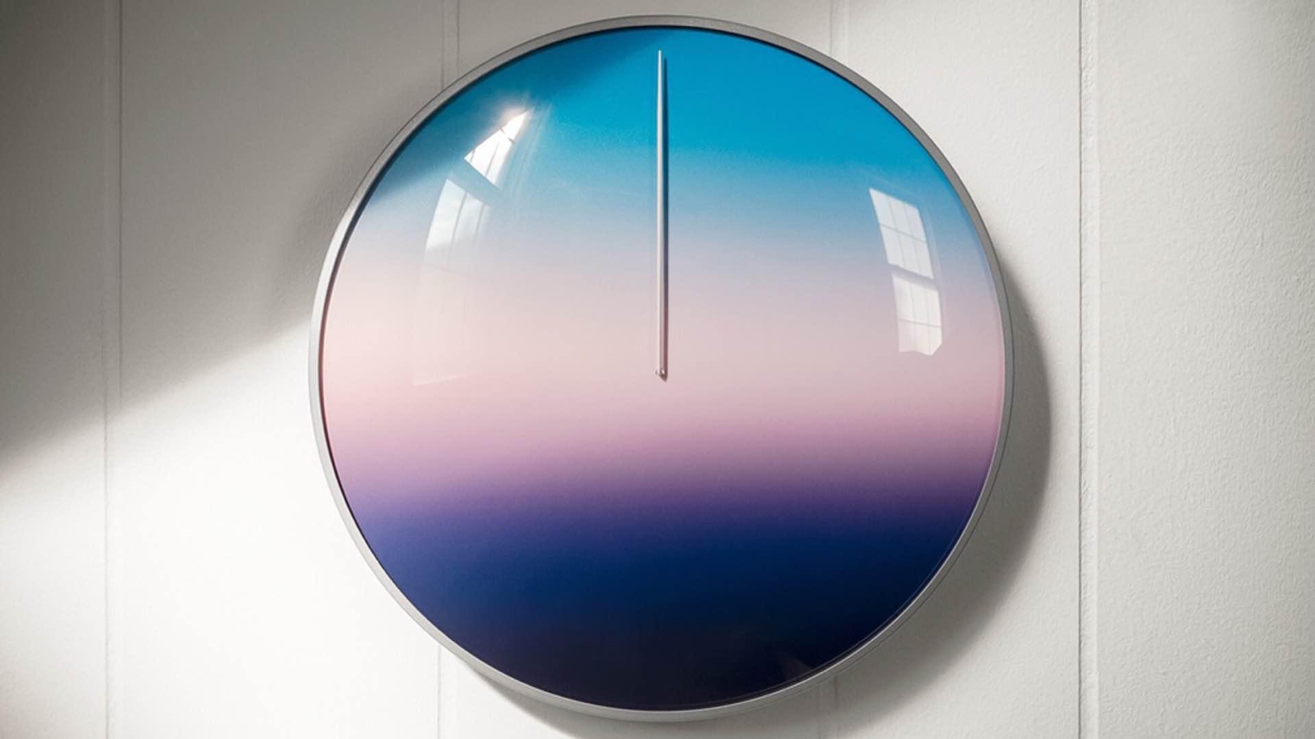 scott-thrifts-today-clock-kickstarter