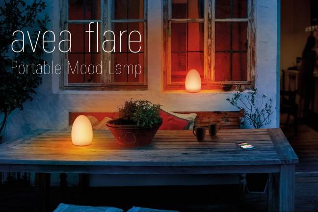 Avea-Flare-Lifestyle-Landhaus-Kueche-mit-Logoclaim-EN-CMYK