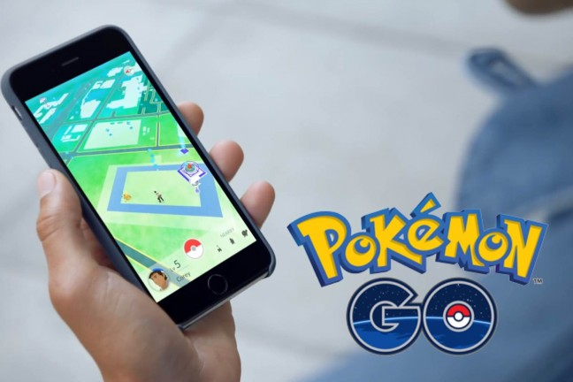 pokemon-go-for-iphone