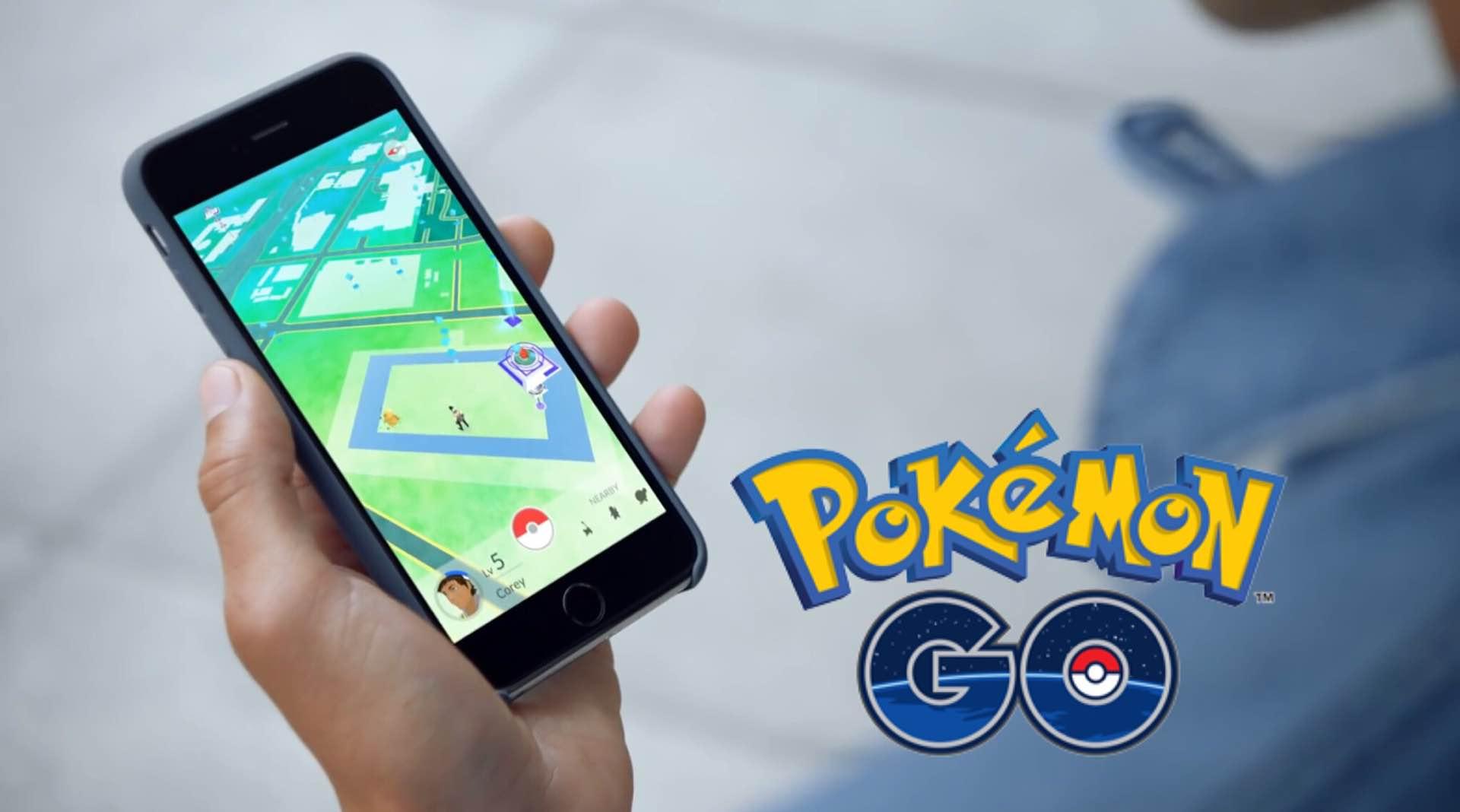 pokemon-go-for-iphone