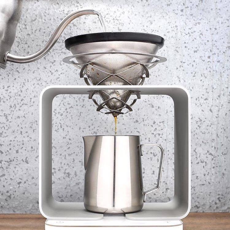 science-coffee-modern-pour-over-stand