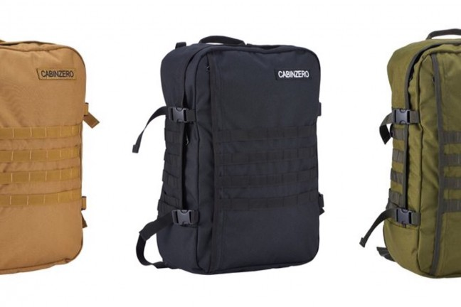 cabinzero-military-style-backpacks