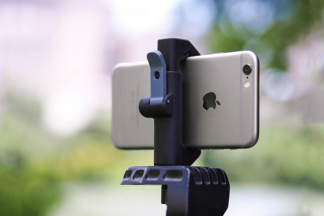 the-new-glif-tripod-mount-by-studio-neat