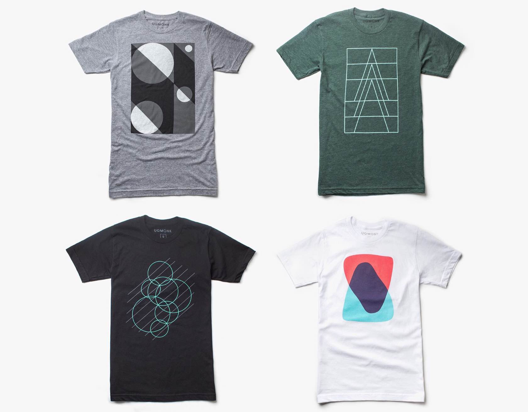 ugmonk-positive-concepts-tees