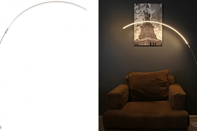 sparq-led-arc-floor-lamp
