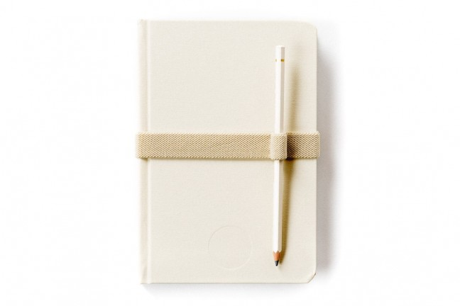 first-draft-co-sand-notebook
