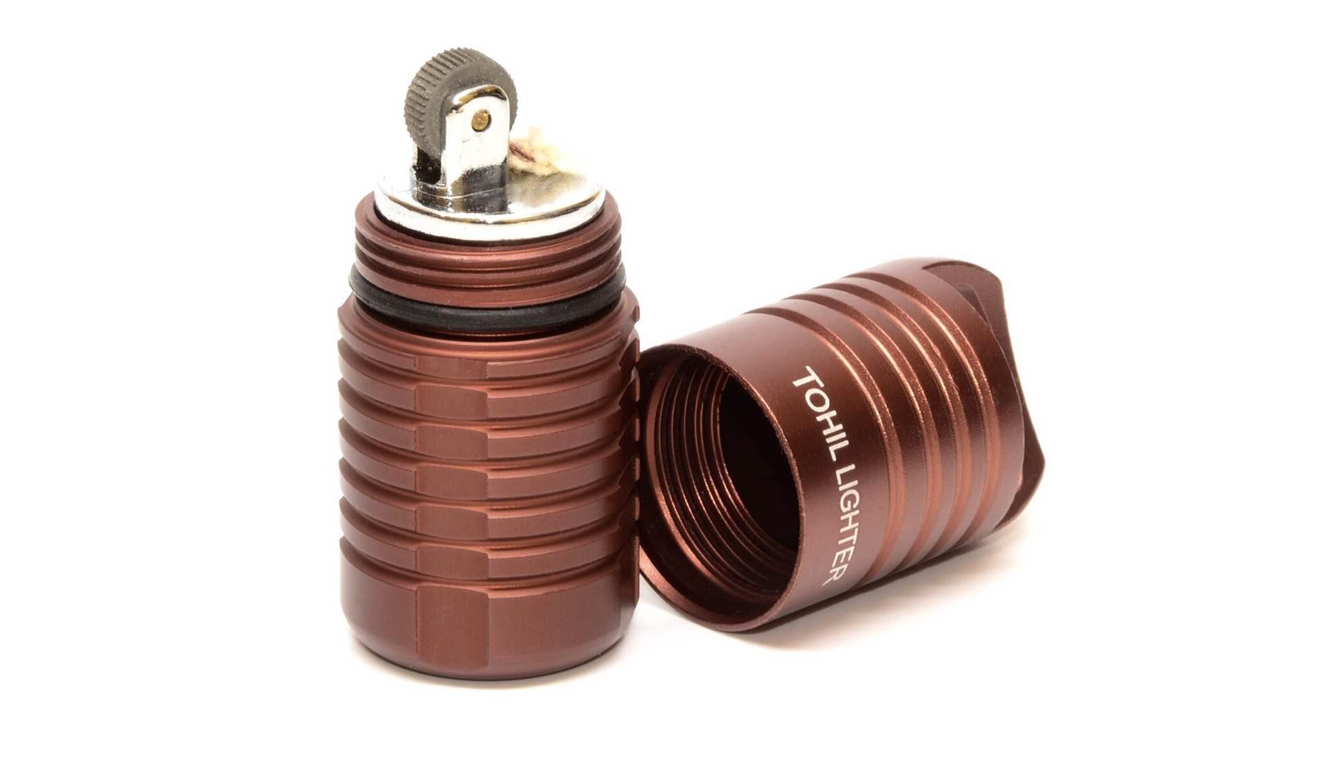numyth-tohil-v2-watertight-fluid-lighter