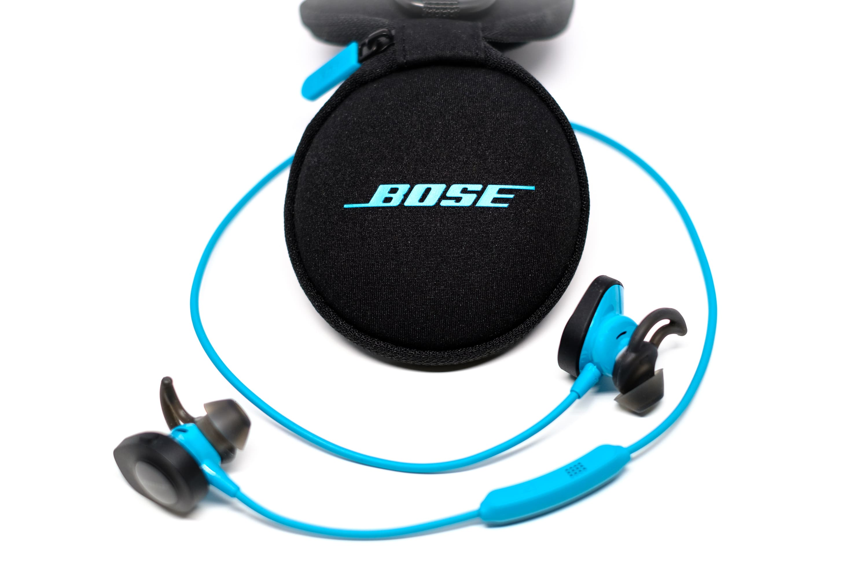 A Review of the Bose SoundSport Wireless Headphones — Tools and Toys cf80f02e4ef6