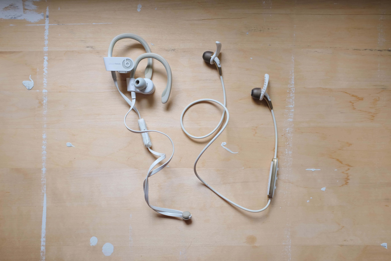 Jaybird Freedom Earbuds