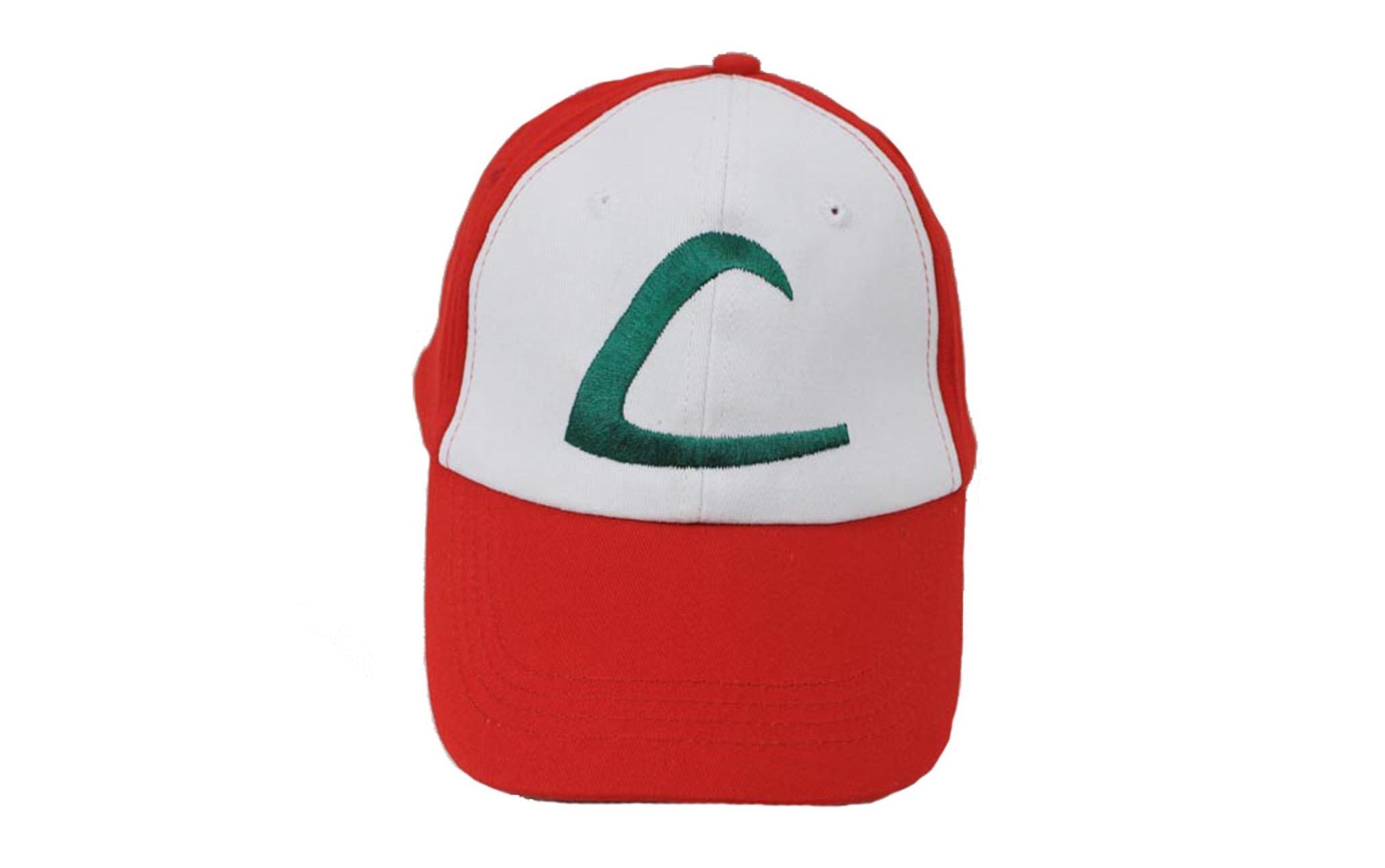 pokemon-ash-ketchum-baseball-cap