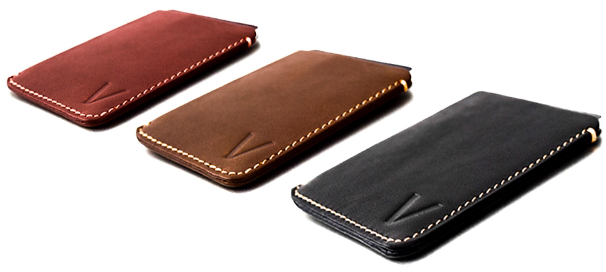vinco-life-wallet-ii