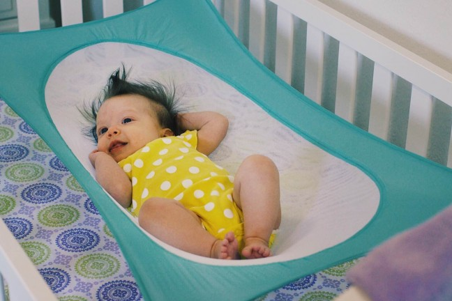 crescent-womb-infant-safety-bed