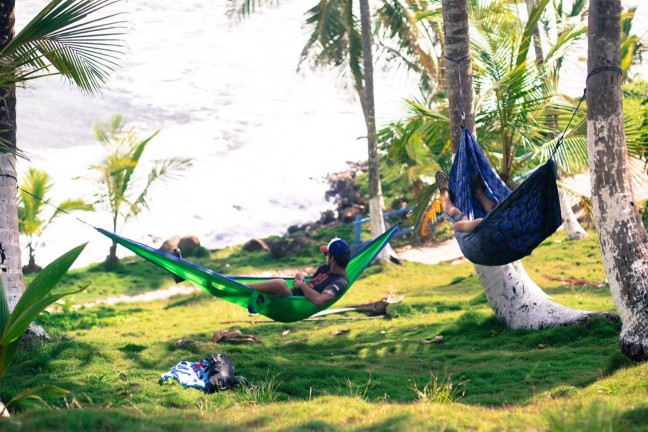 grand-trunk-parachute-nylon-hammock