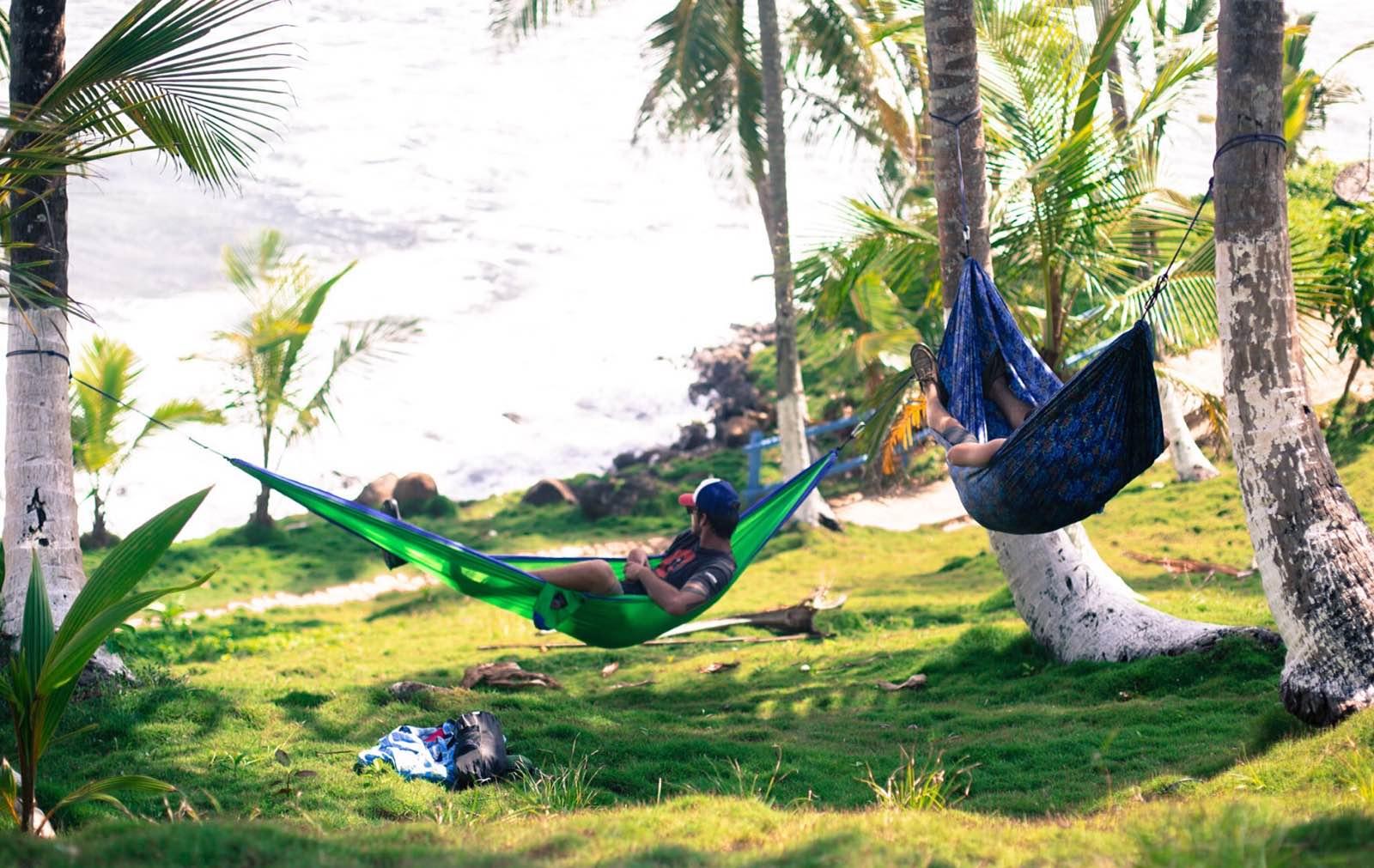 grand-trunk-parachute-nylon-hammock