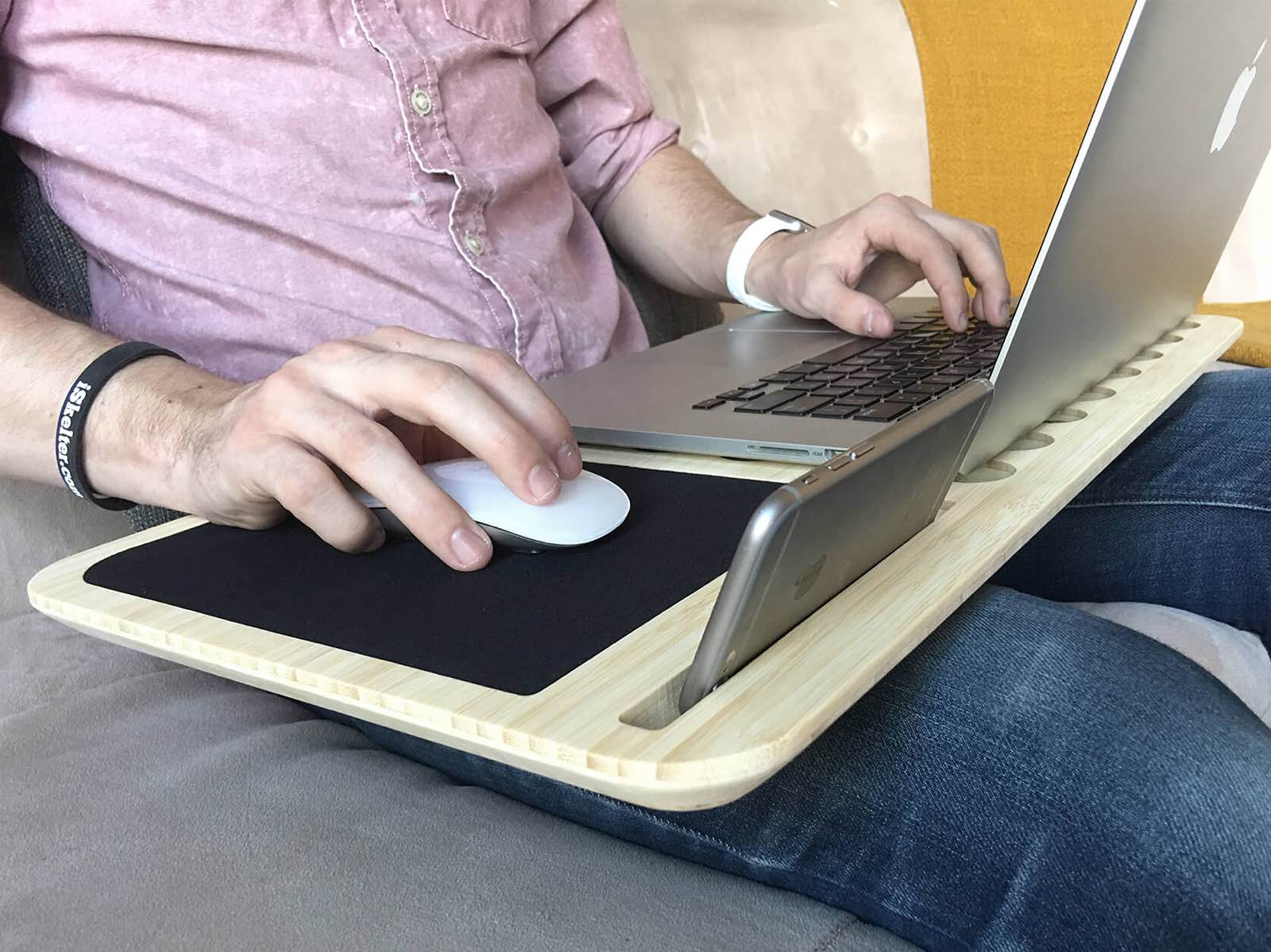 iskelter-slate-2-0-lap-desk