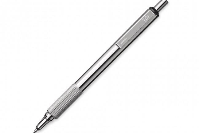zebra-f-701-stainless-steel-pen