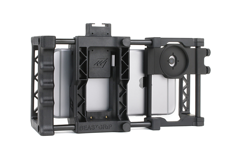 Beastgrip Pro Iphone