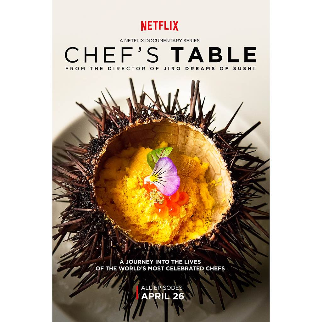quality-linkage-chefs-table-netflix