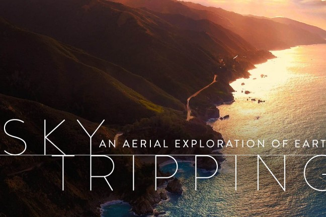 sky-tripping-for-apple-tv-ios