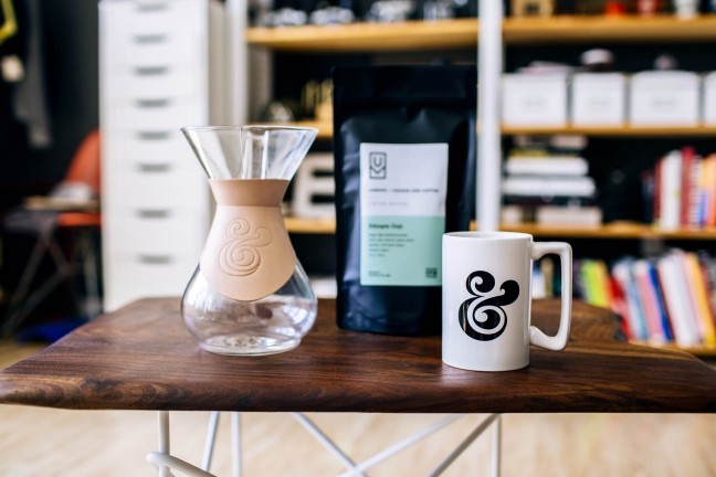 ugmonk-coffee-collection