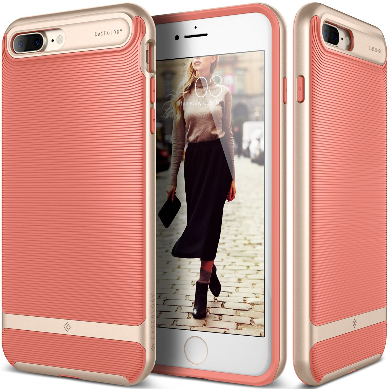 iphone 7 plus case ergonomic