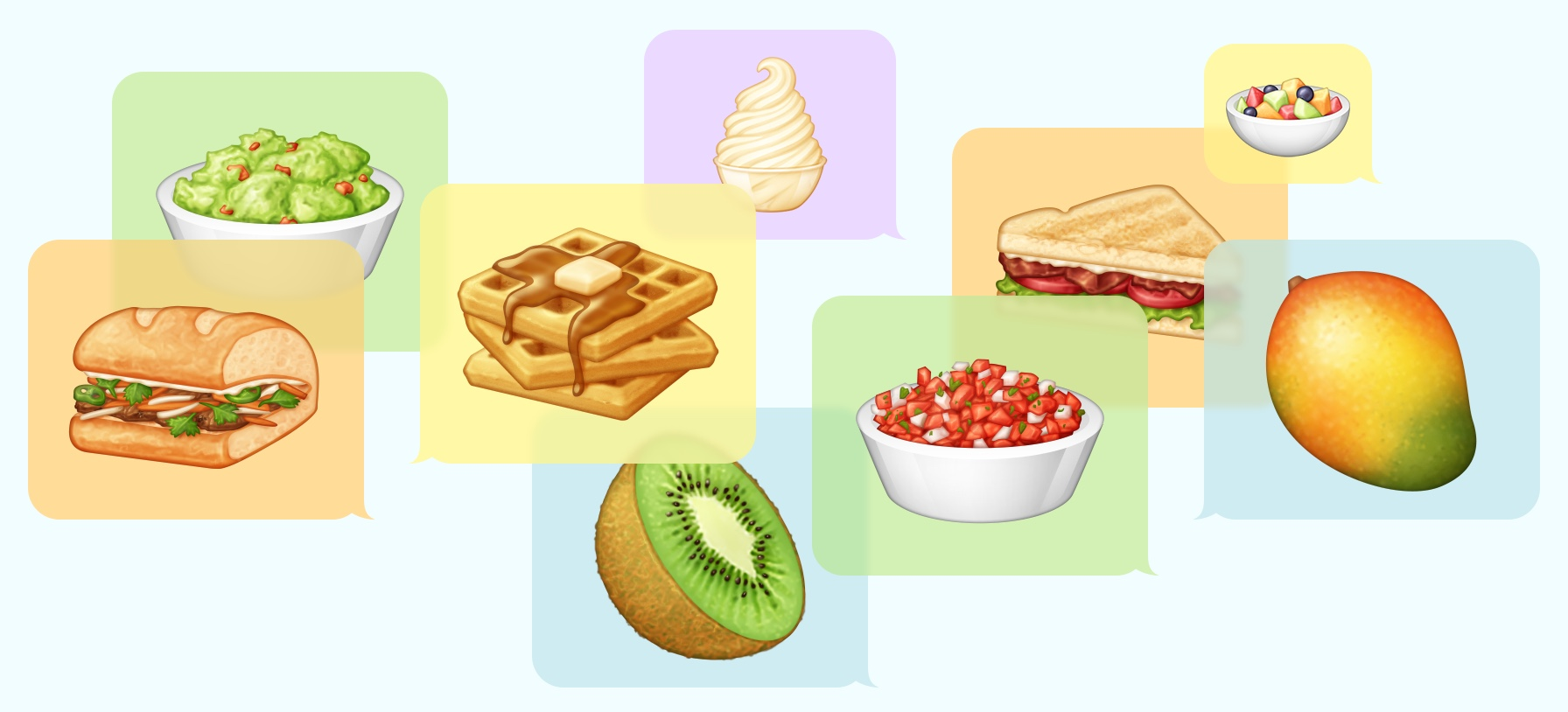 snacks-imessage-stickers-by-parakeet