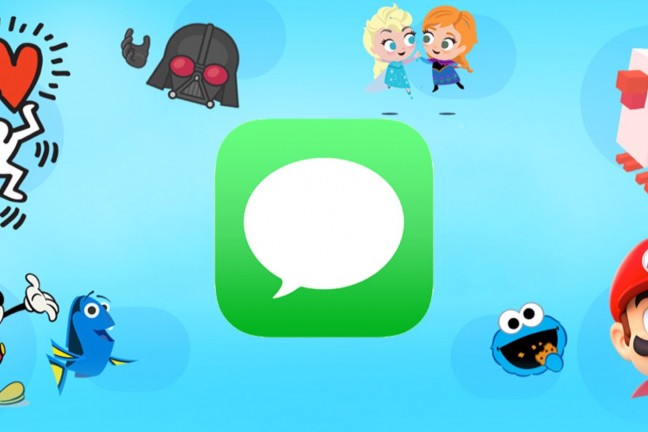 awesome-imessage-sticker-packs-for-ios-10-guide-hero
