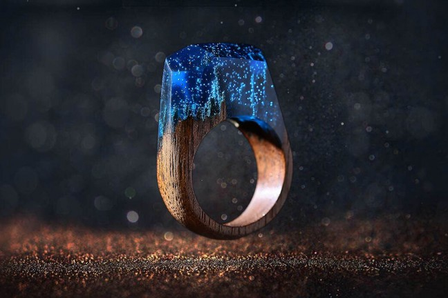 secret-wood-rings