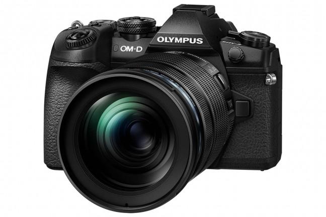 olympus-om-d-e-m1-mark-ii-1
