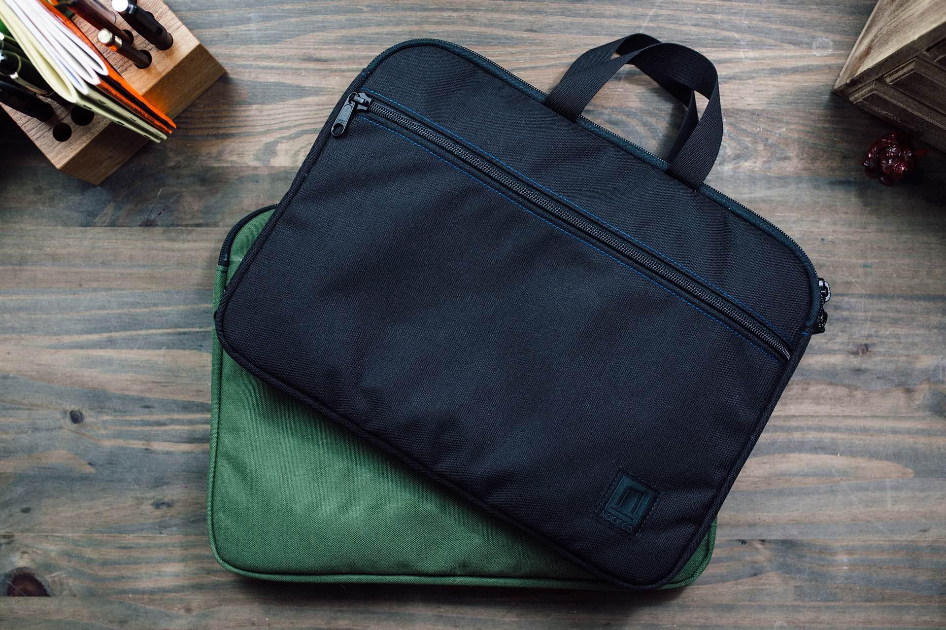 the-lanier-briefcase-by-nock-co-kickstarter
