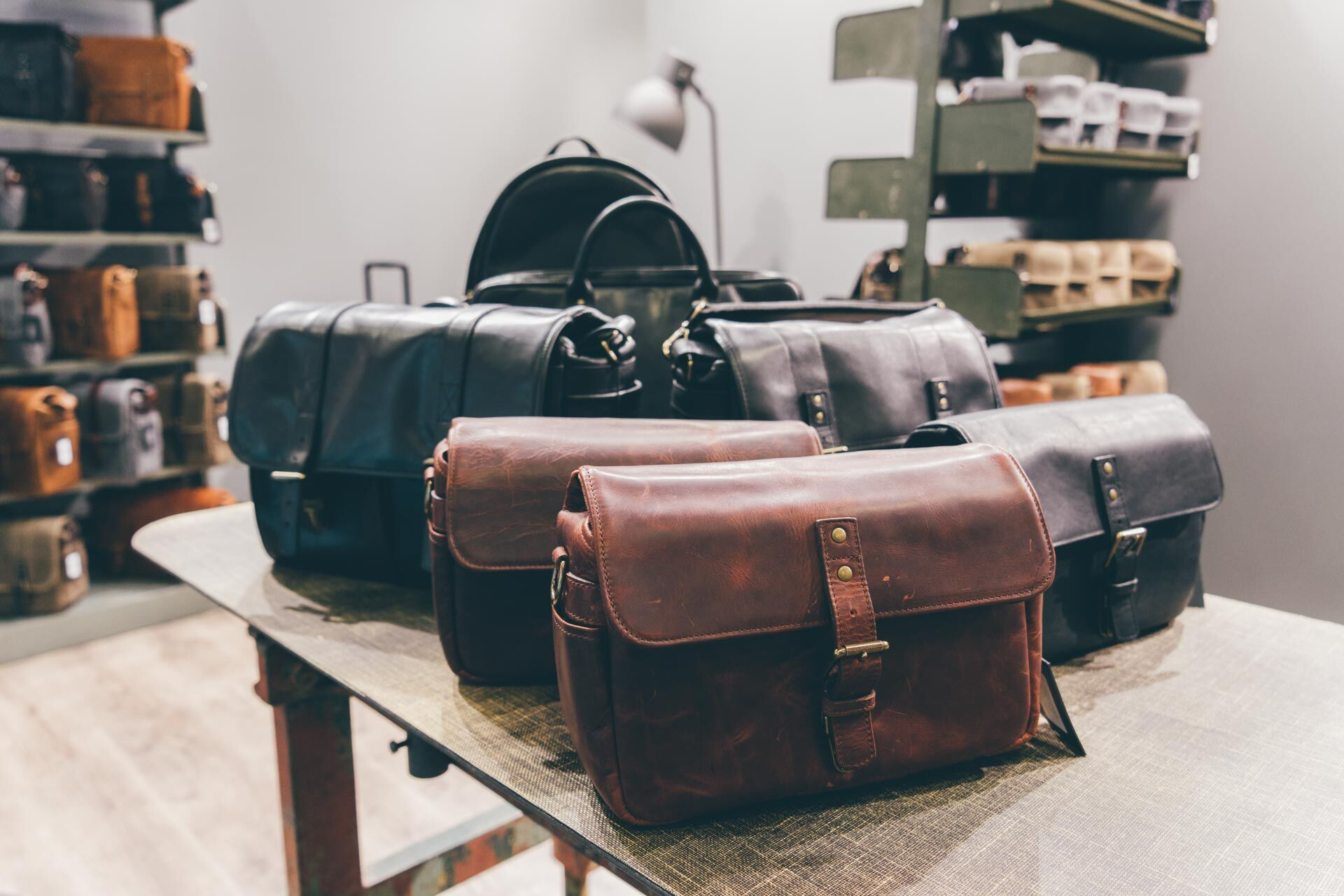 ona-bags-black-leather-collection