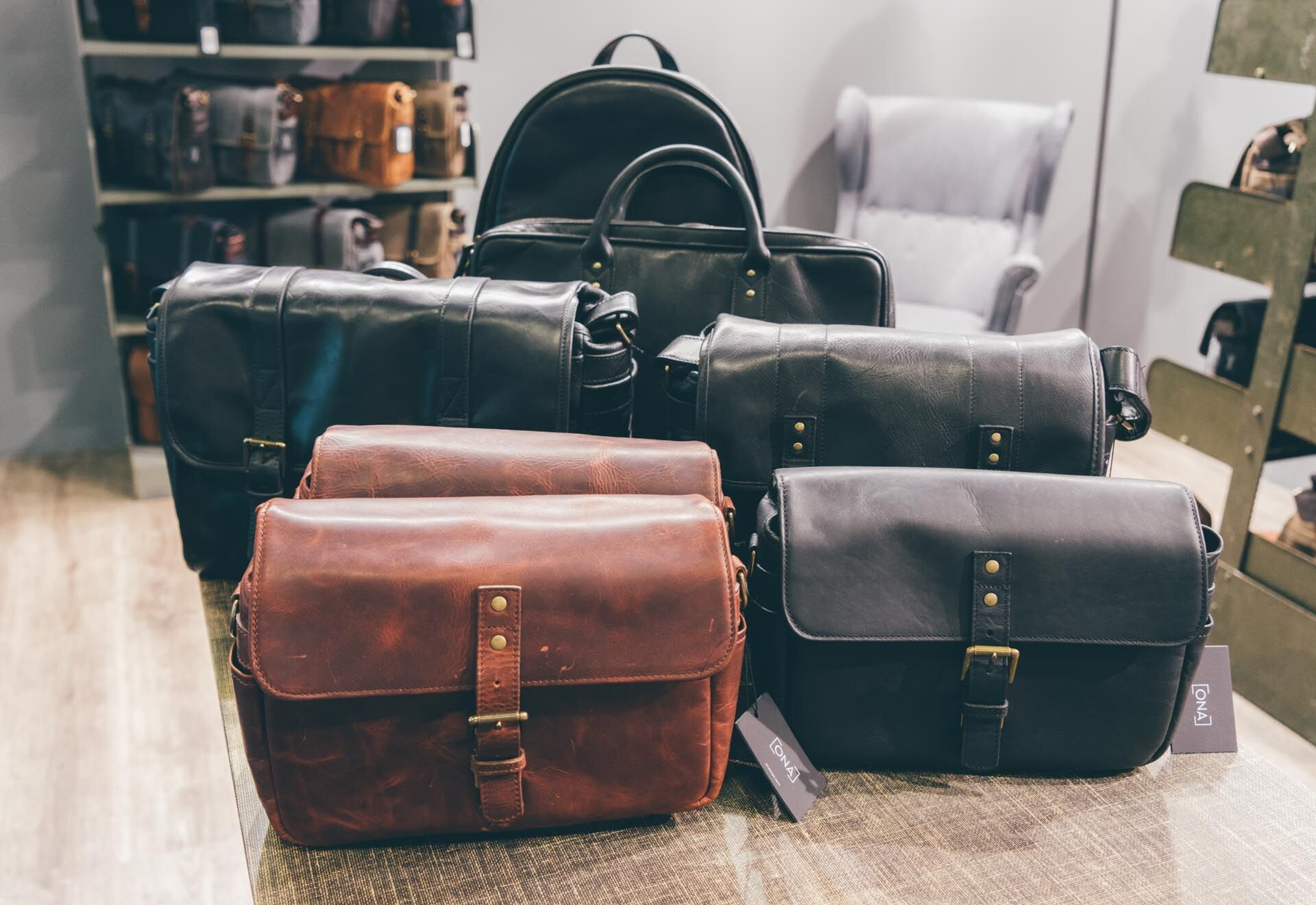 ona-bags-black-leather-collection-8