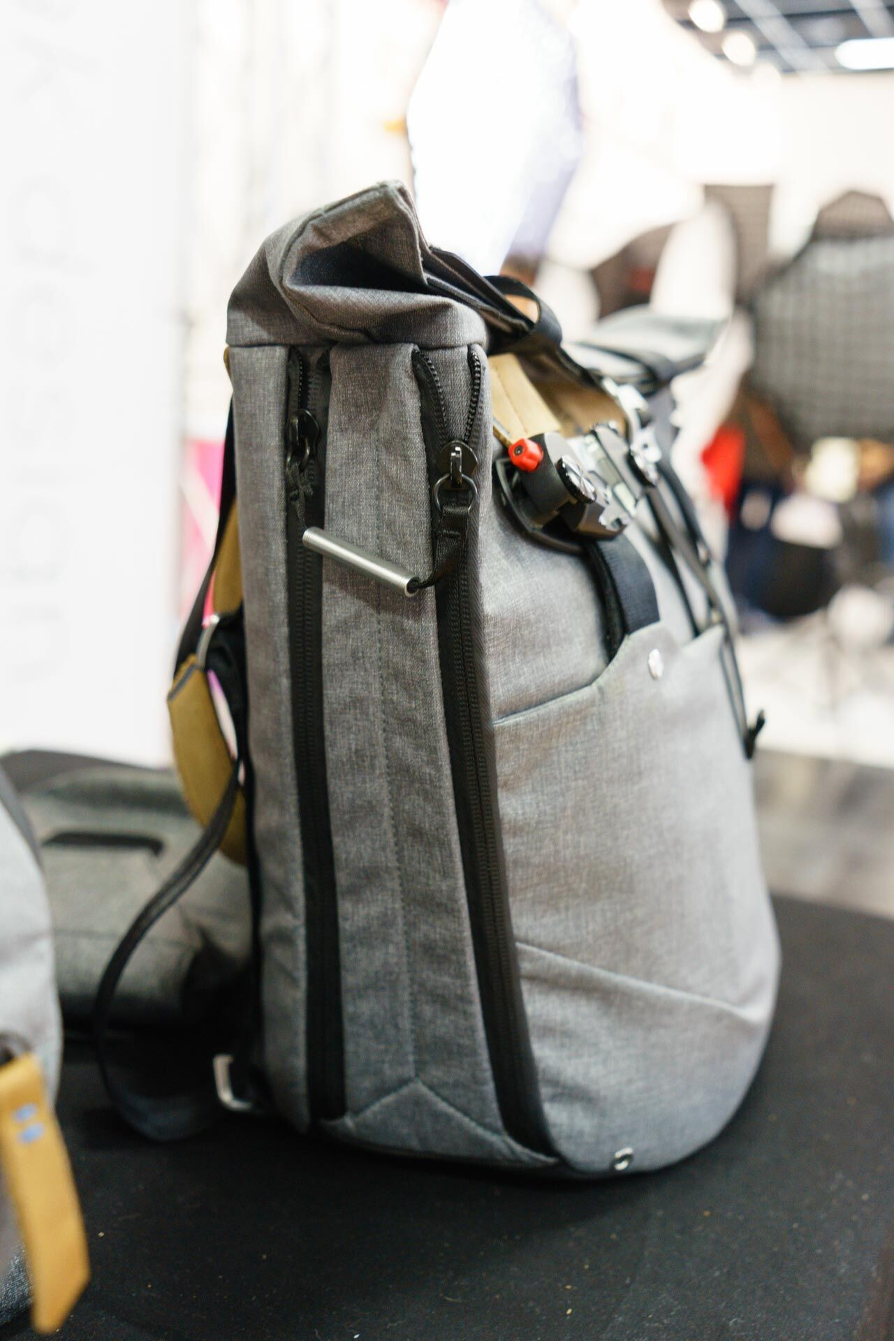 peak-designs-upcoming-everyday-bag-collection-6