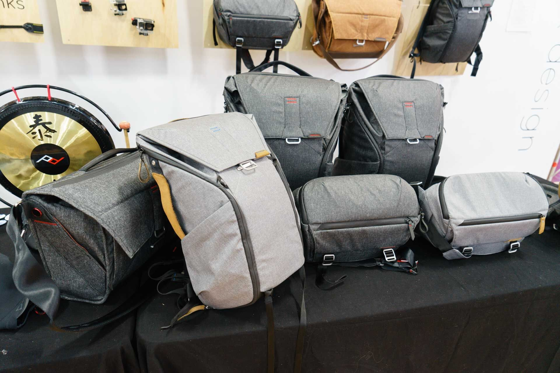 peak-designs-upcoming-everyday-bag-collection-8