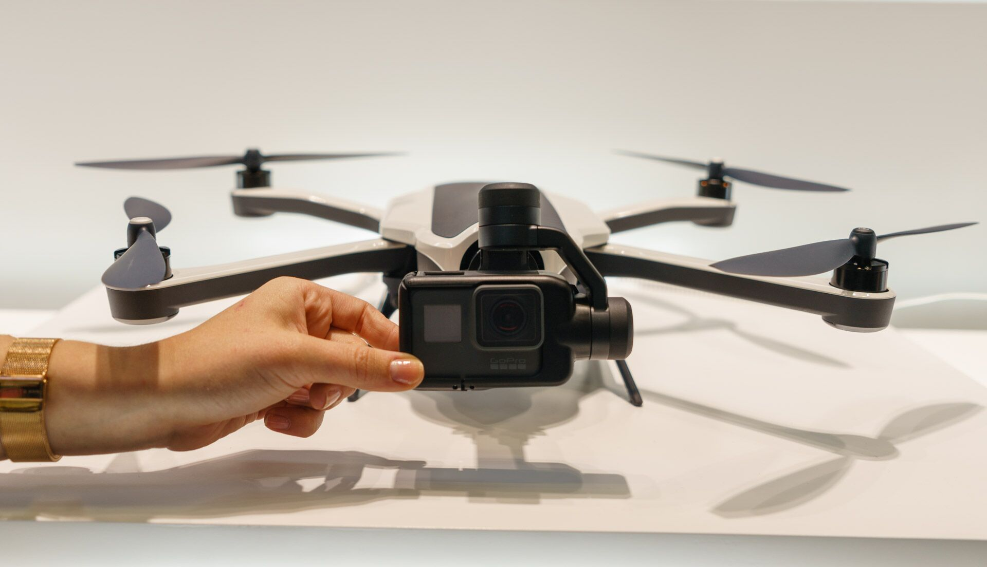 the-gopro-hero5-action-cameras-and-the-karma-drone-1