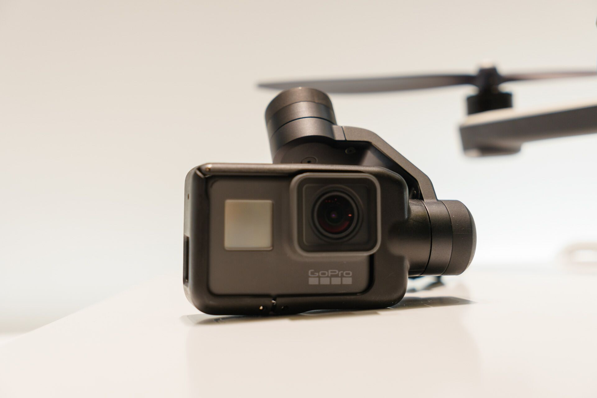 the-gopro-hero5-action-cameras-and-the-karma-drone-12