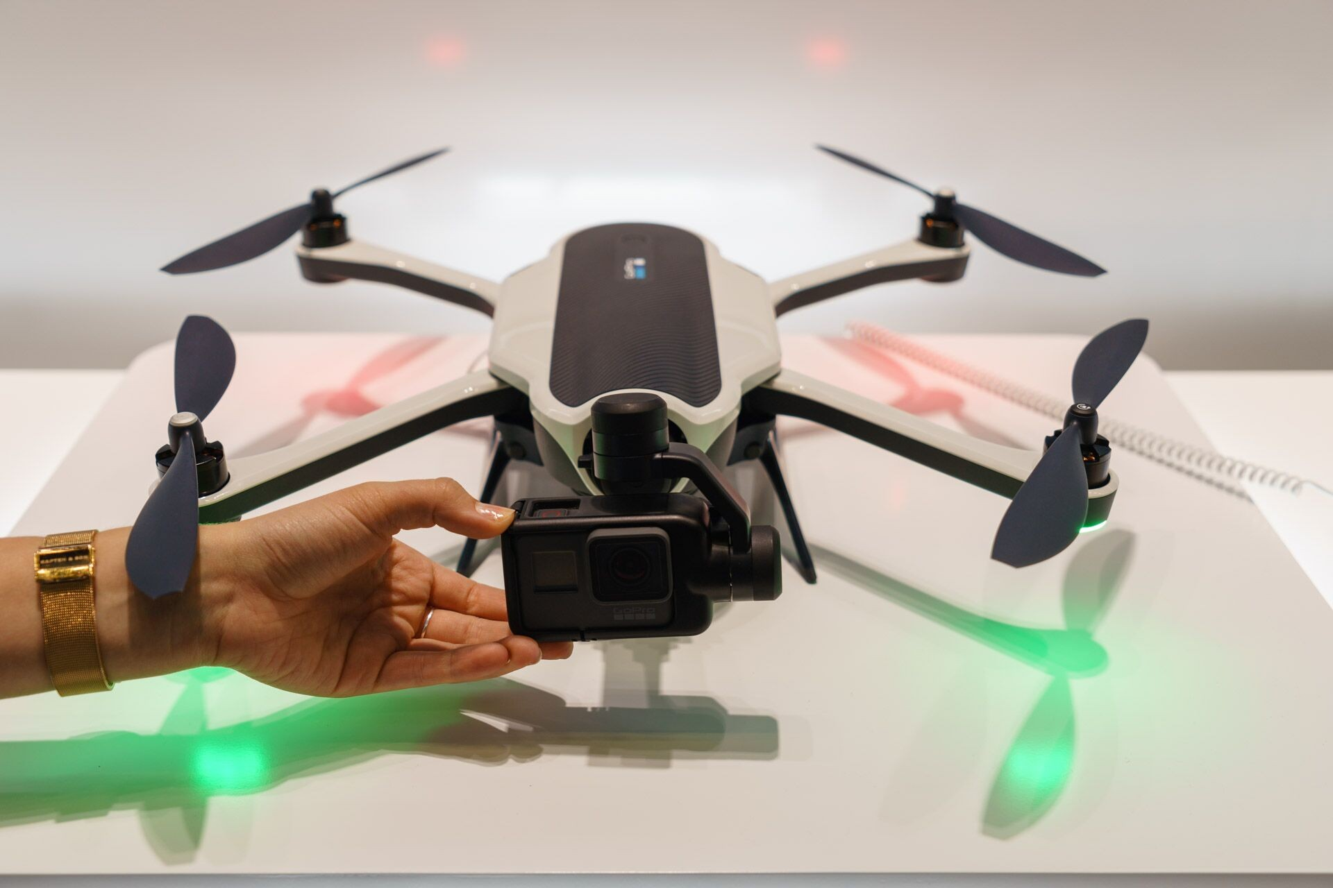 the-gopro-hero5-action-cameras-and-the-karma-drone-13