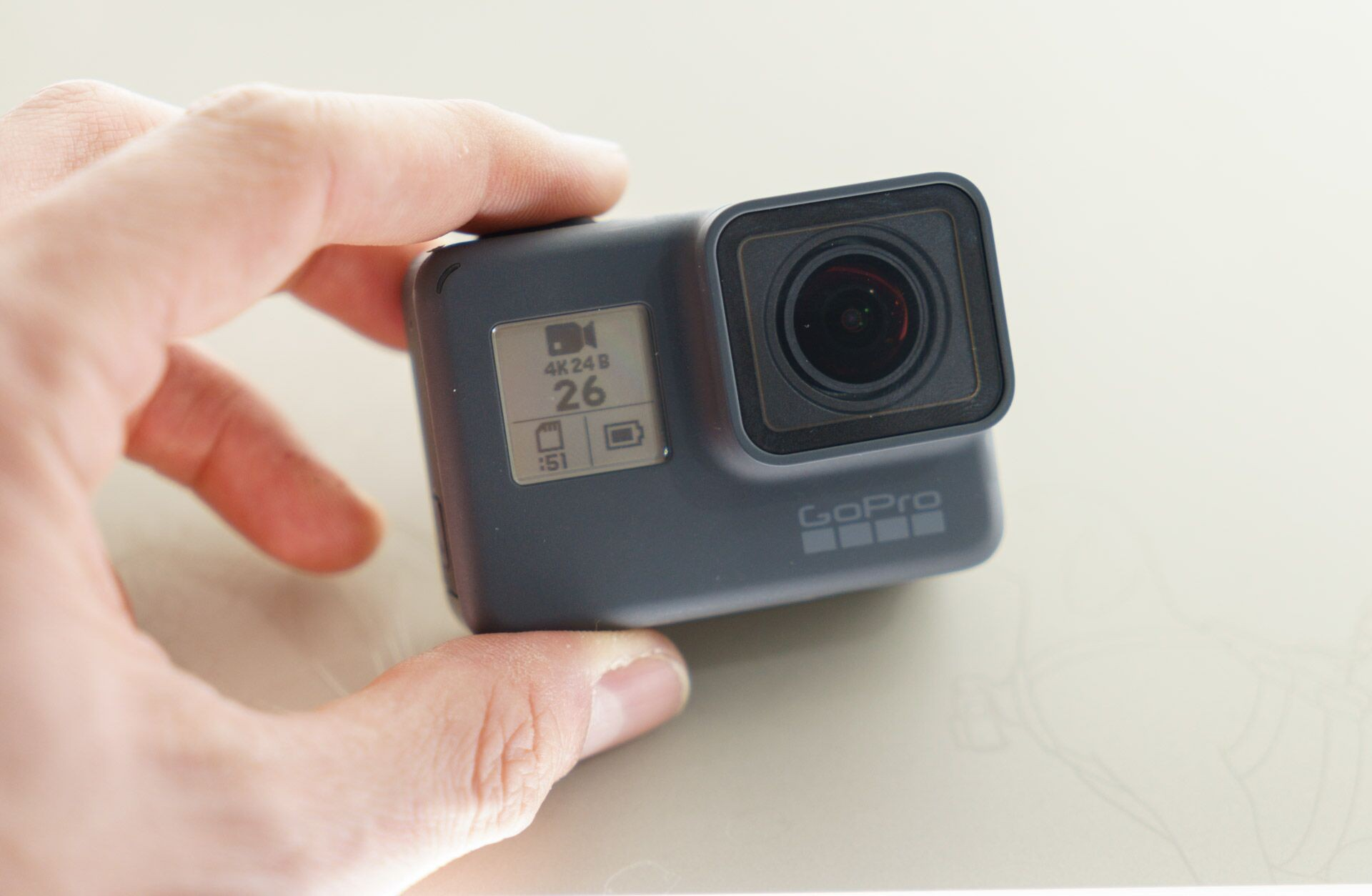 the-gopro-hero5-action-cameras-and-the-karma-drone-15