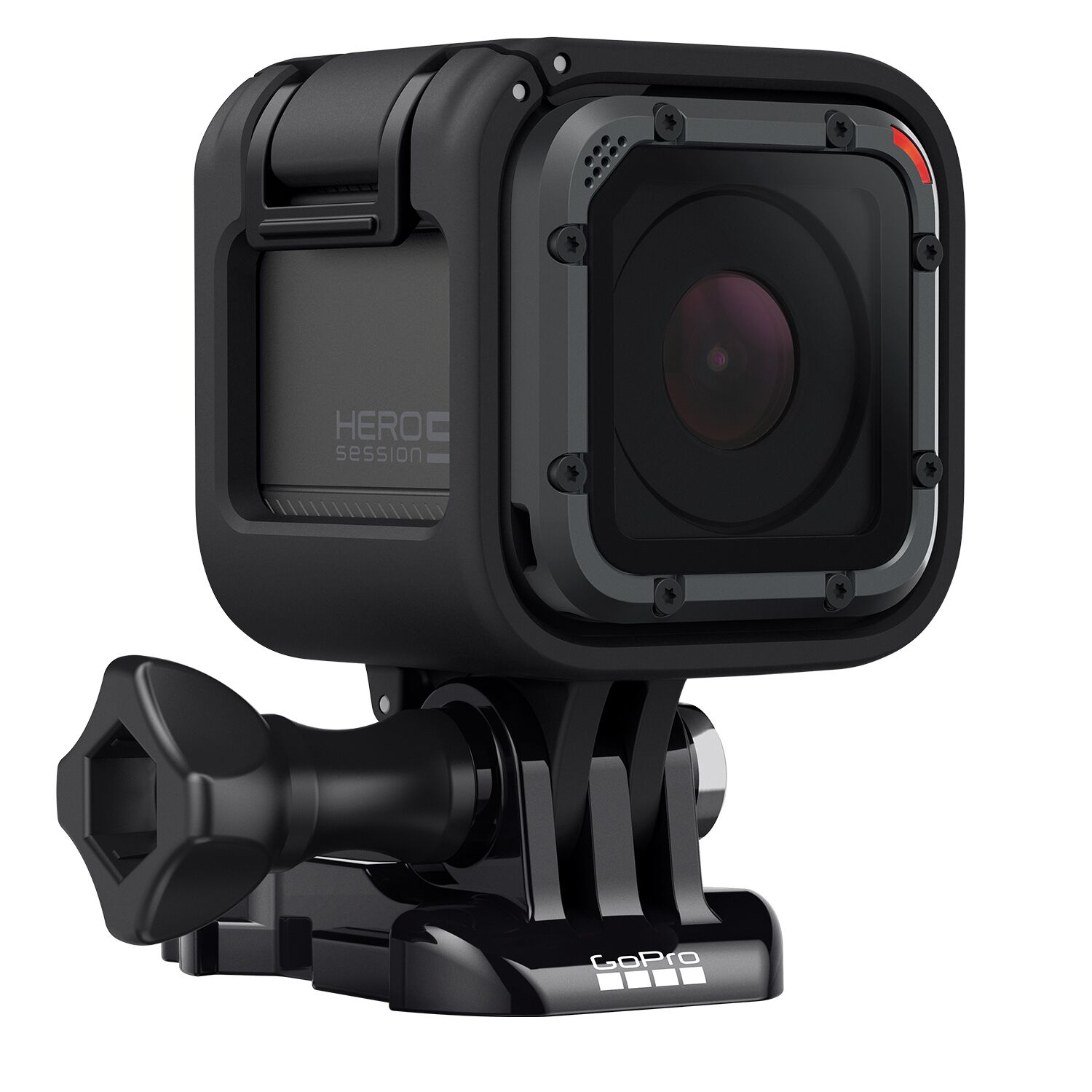 the-gopro-hero5-action-cameras-and-the-karma-drone-18