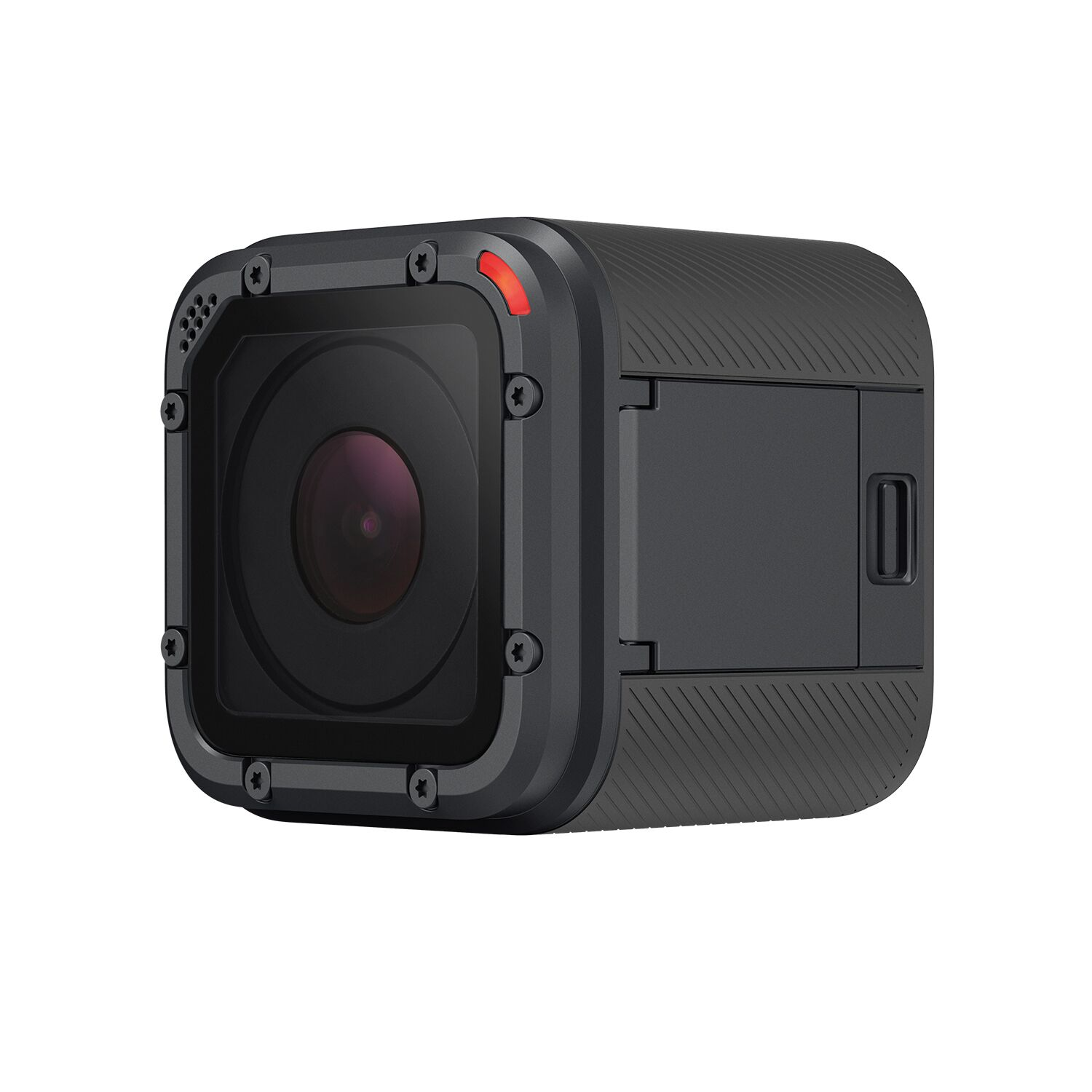 The [HERO5 Session](http://shop.gopro.com/EMEA/cameras/HERO5-session/CHDHS-501-master.html) is also a great update that puts many of the features of the HERO5 Black in a smaller body at a more affordable price point.