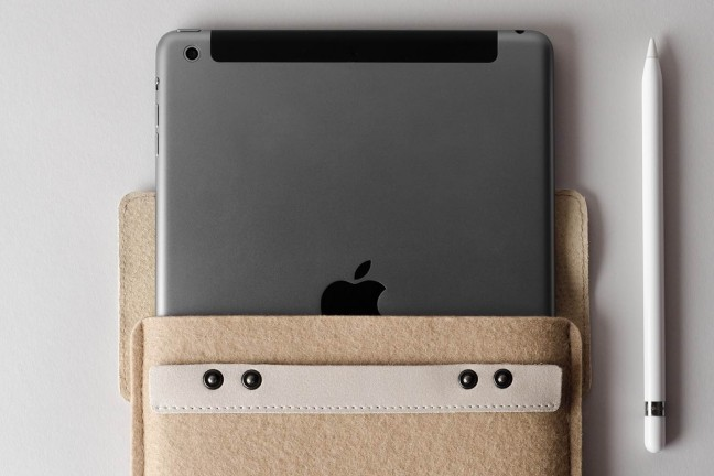 hard-graft-tilt-case-for-ipad-pro-9-7