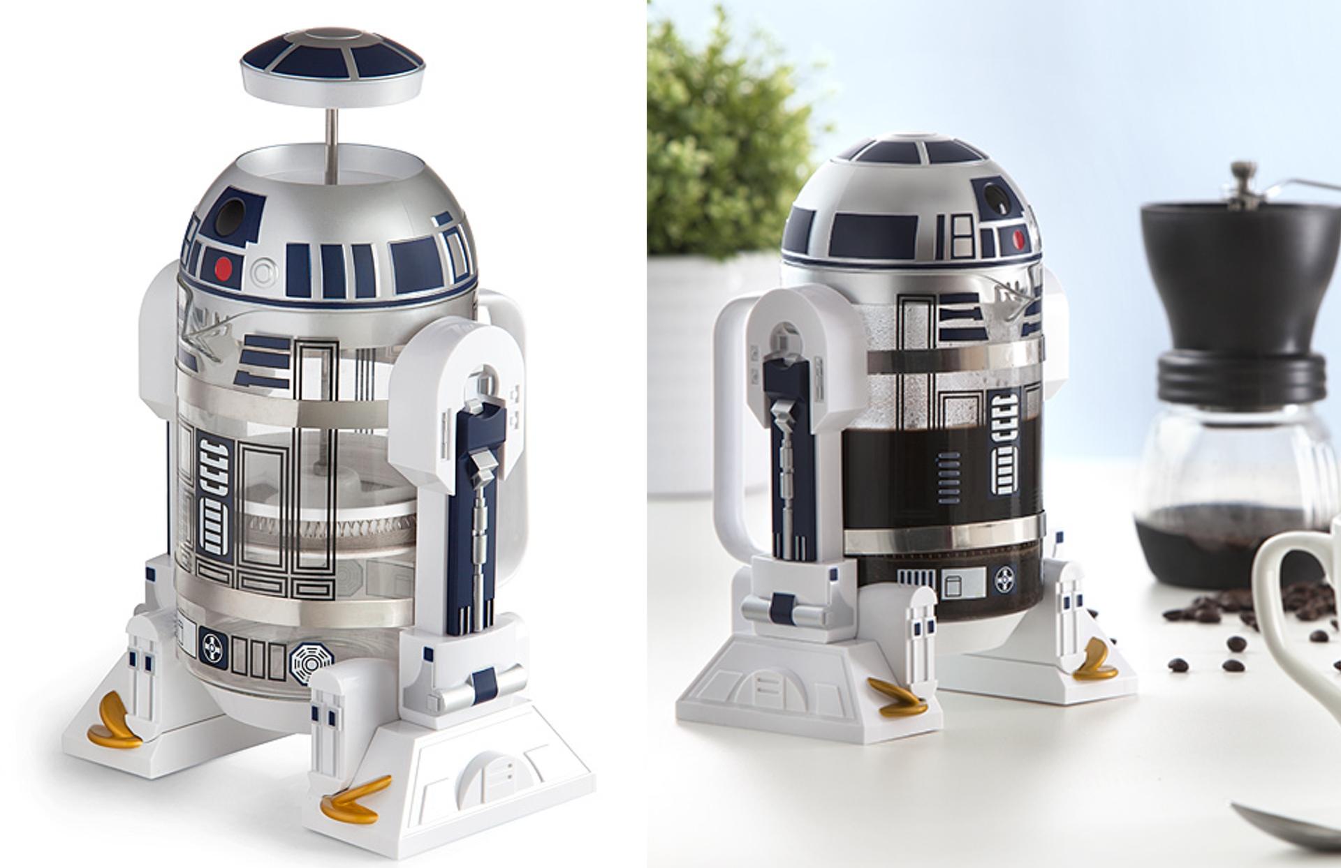 R2 FP